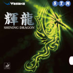 Yasaka Rubber Shining Dragon