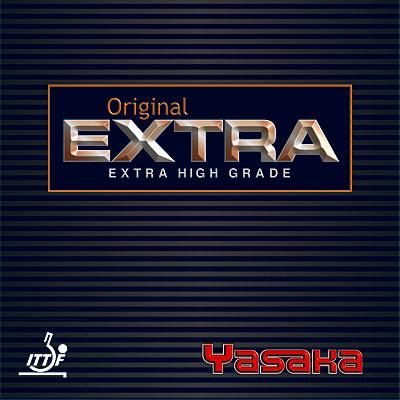 Original Extra HG