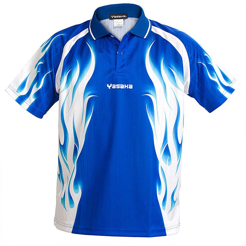 Shirt Aurora