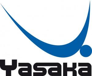 YASAKA-1