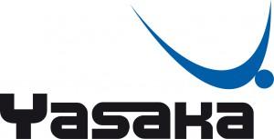 YASAKA-2