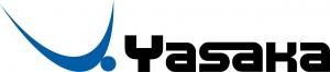 YASAKA-4