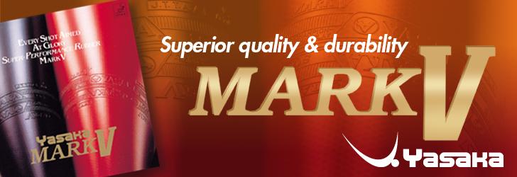 mark V_banner