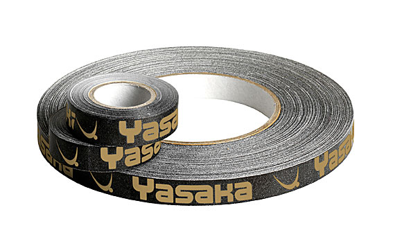 Edge-tape Yasaka 10 mm