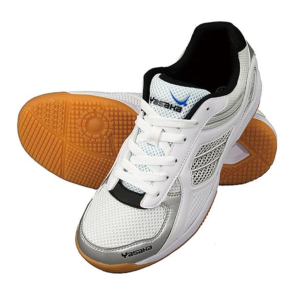 Shoe Jet Impact