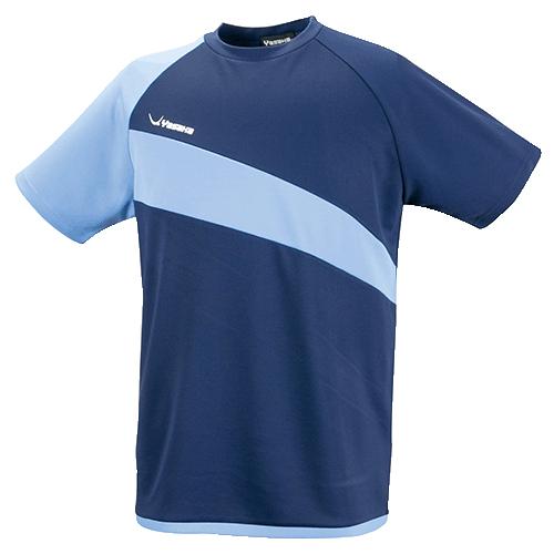 Shirt Pracs