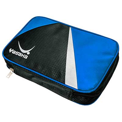 Bat wallet Viewtry II blue
