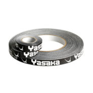 Edge-tape 12 mm