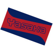 Red Sea towel