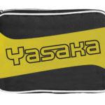 Yasaka batwallet Tima for one racket