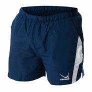 Shorts Zippy