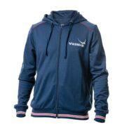 Hood jacket Libra