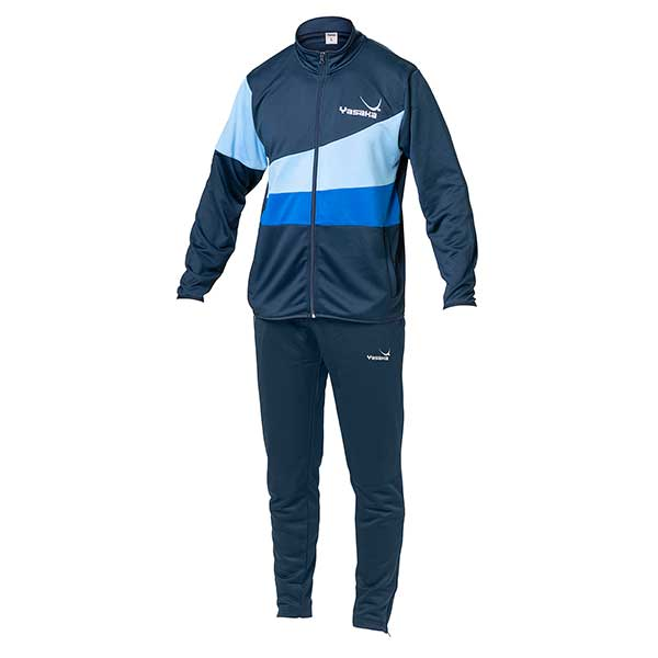 Tracksuit Pollux
