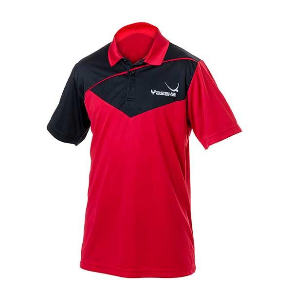 Shirt Zimo