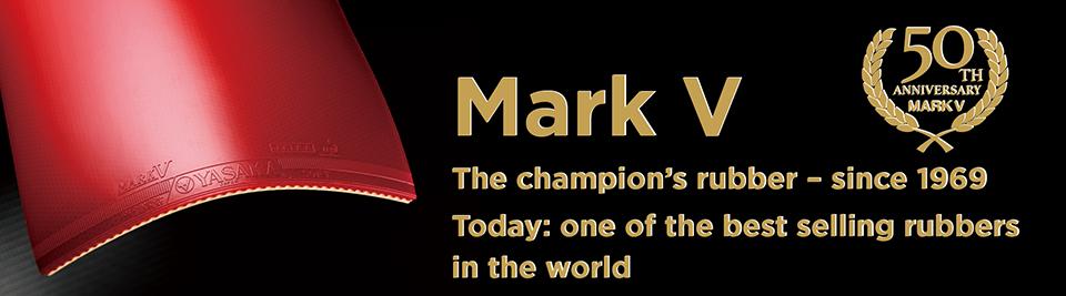 MarkV 50th anniversary, 1969-2019