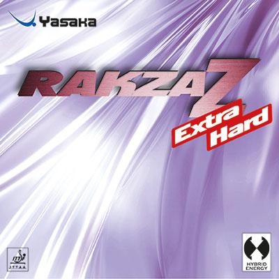Rakza Z Extra Hard