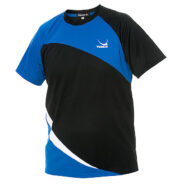 Shirt Oblick
