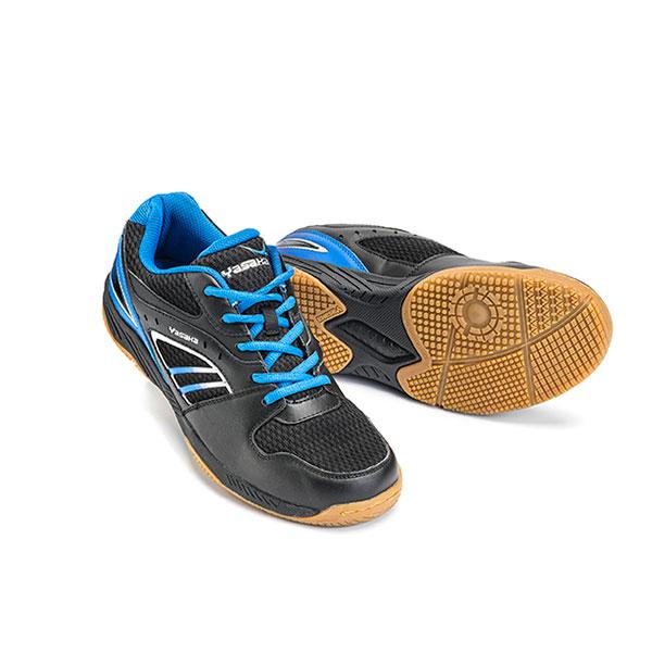Shoe Jet Impact Neo