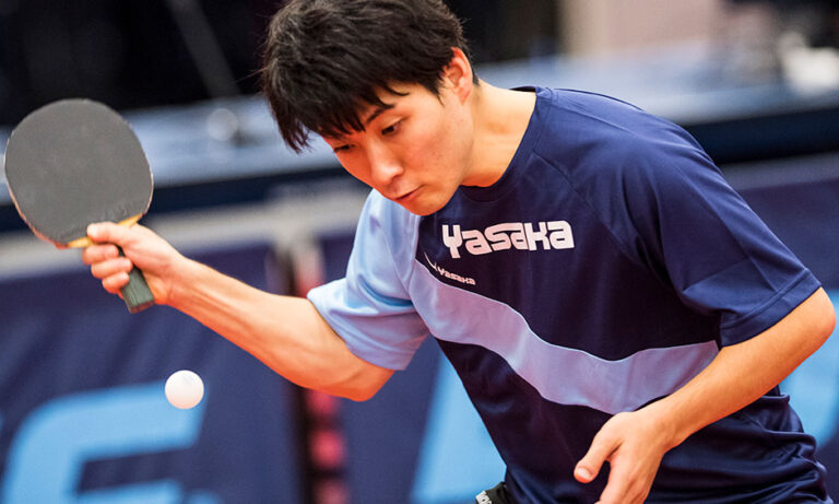 Satoshi Aida to T.TSaitama